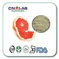 Pure Natural 98% Naringin(HPLC) Grapefruit Extract 100g/lot