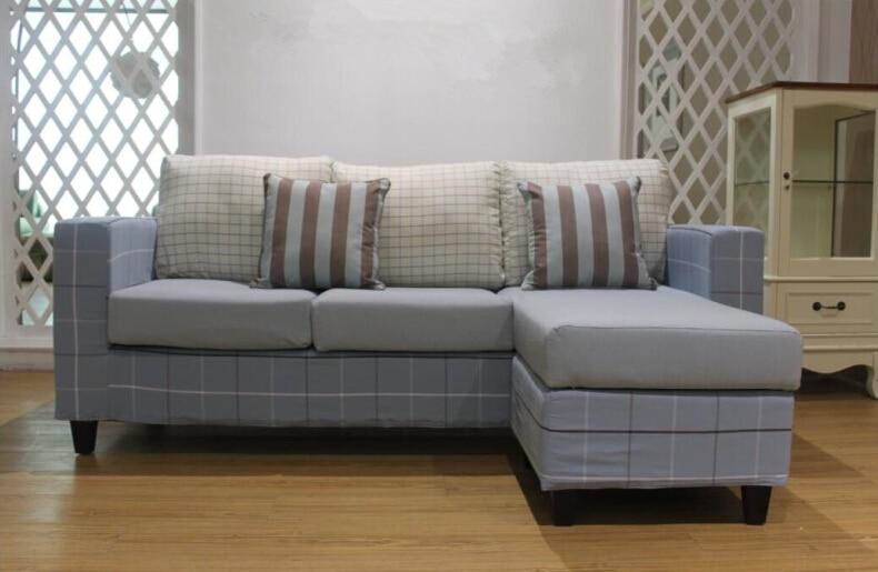 Luxury Sofa Sets Living Room Sofa Fabric Sofa Set .