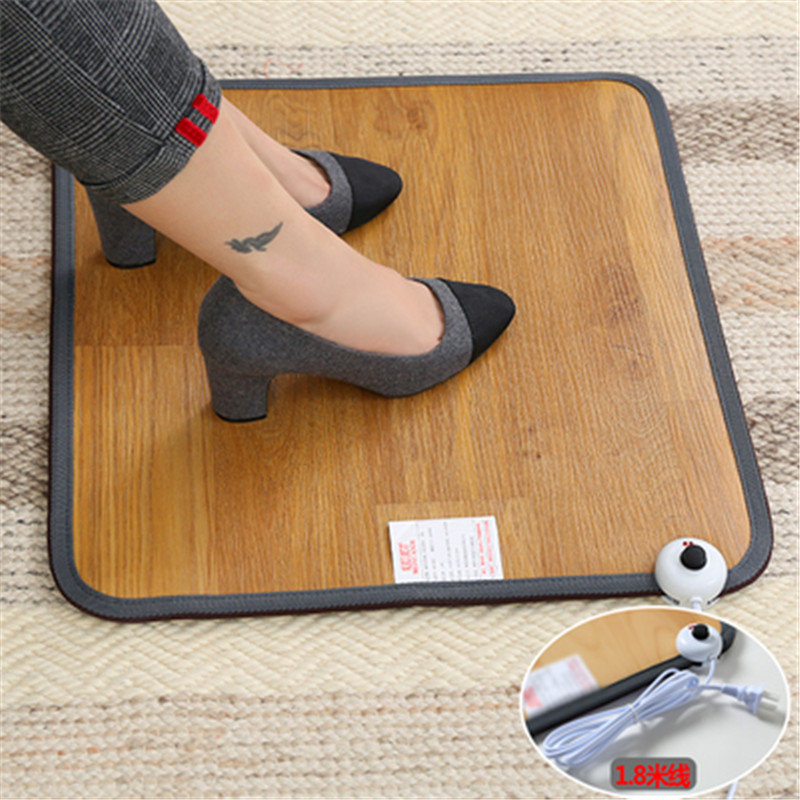 MND-8,Carbon crystal foot warmer, heater, home energy-saving office, quick heating,electricity saving warm pad, warm feet heatMND-8,Carbon crystal foot warmer, heater, home energy-saving office, quick heating,electricity saving warm pad, warm feet heat