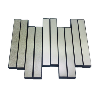 Ruixin Pro Kitchen Knife sharpener diamond whetstone 80 120 200 400 500 600 800 1000 1500 2000 3000Grit smooth stone 5.9 100% original new g150xg03 v 5 original auo led industrial lcd screen g150xg03 v3