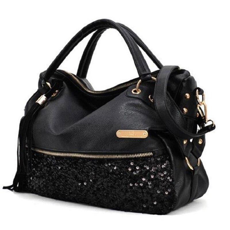 bolsas mulheres famosas marcas sacolas Tipo de Estampa : Leopardo