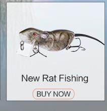 rat lure