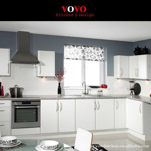 Küche möbel China in Küche möbel China aus auf AliExpress.com ...