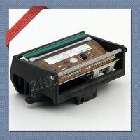 El cabezal de impresión Datacard 546504-999 funciona en la impresora SD260 y SD360
