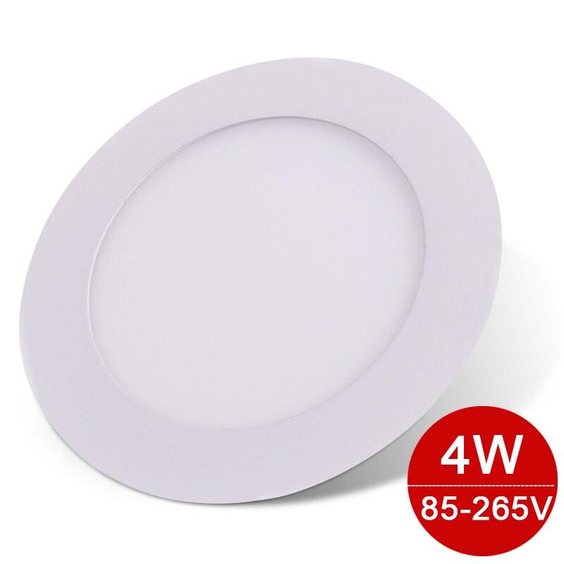küche downlights led werbeaktion-shop für werbeaktion k&uuml