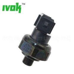 Oryginalne A/C przełącznik ciśnienia dla Mercedes 300SD 400SEL 500SEL 500SL C230 CL500 CL600 CLK320 6395420818 Drucksensor