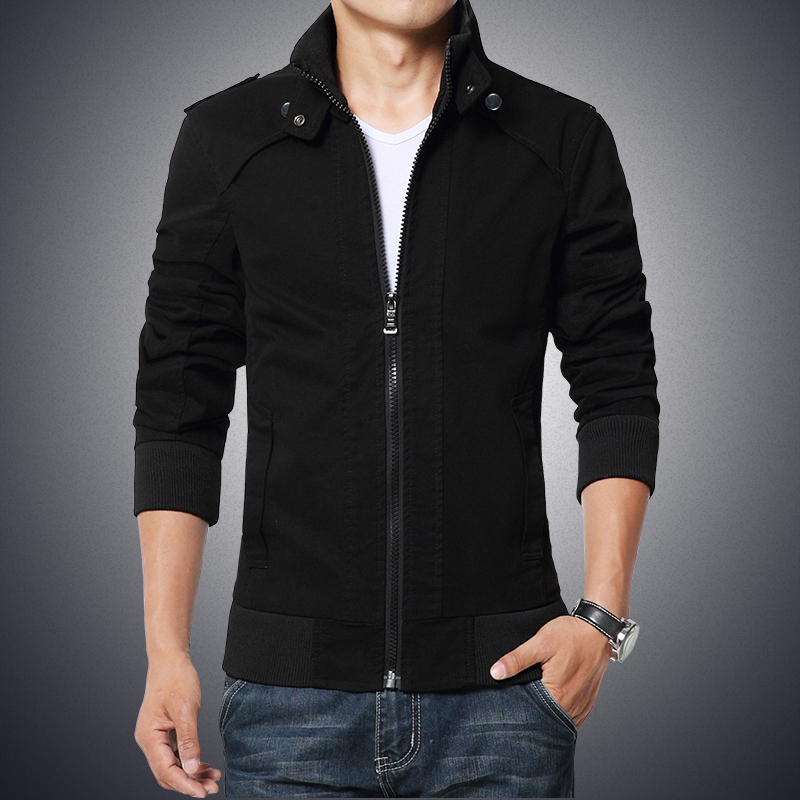 For men who want quality casual jackets in the latest styles, brands & colors, visit Men's Wearhouse today! Quick View Content This item has been successfully added to your list.
