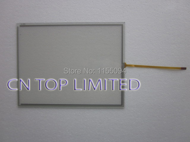 6AV6647-0AF11-3AX0,6AV6 647-0AF11-3AX0 KTP1000 Compatible Touch Glass Panel for Siemens touch screen  цены