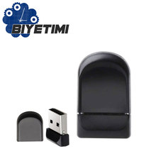 Biyetimi USB Flash Drive Real Capacity High Speed Mini cute Memory Usb Stick 4GB8GB16GB32GB Pen Drive