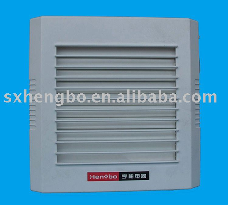 Window Ventilation Fan/bathroom Exhaust Fan