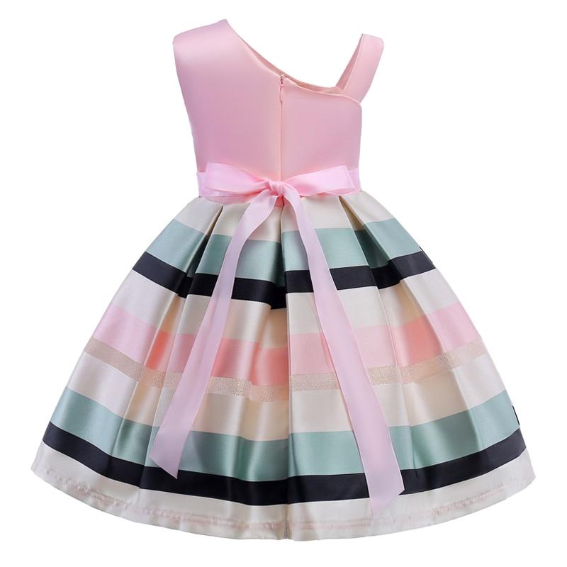 girls dress-32