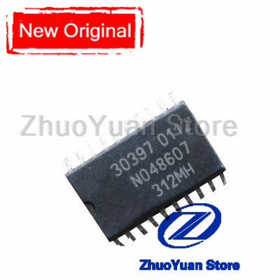 1PCS/lot 30397 SOP-20 IC Chip New Original In Stock