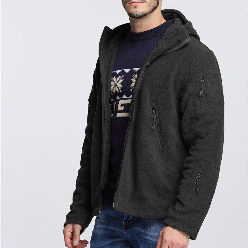 2018-Autumn-Winter-mens--Tactical-Fleece-Jacket-TAD-warm-Liner-Army-coat-Male-Multi-Pockets (4)