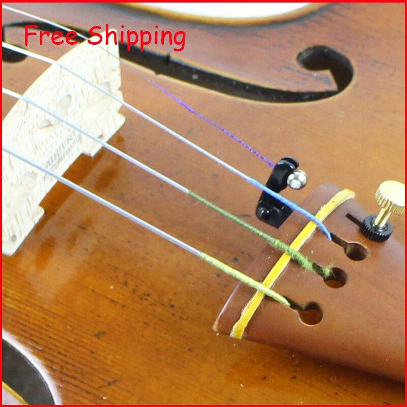 Cuerda de violín, cuerda de violín profesional, hermosa violín - Instrumentos musicales