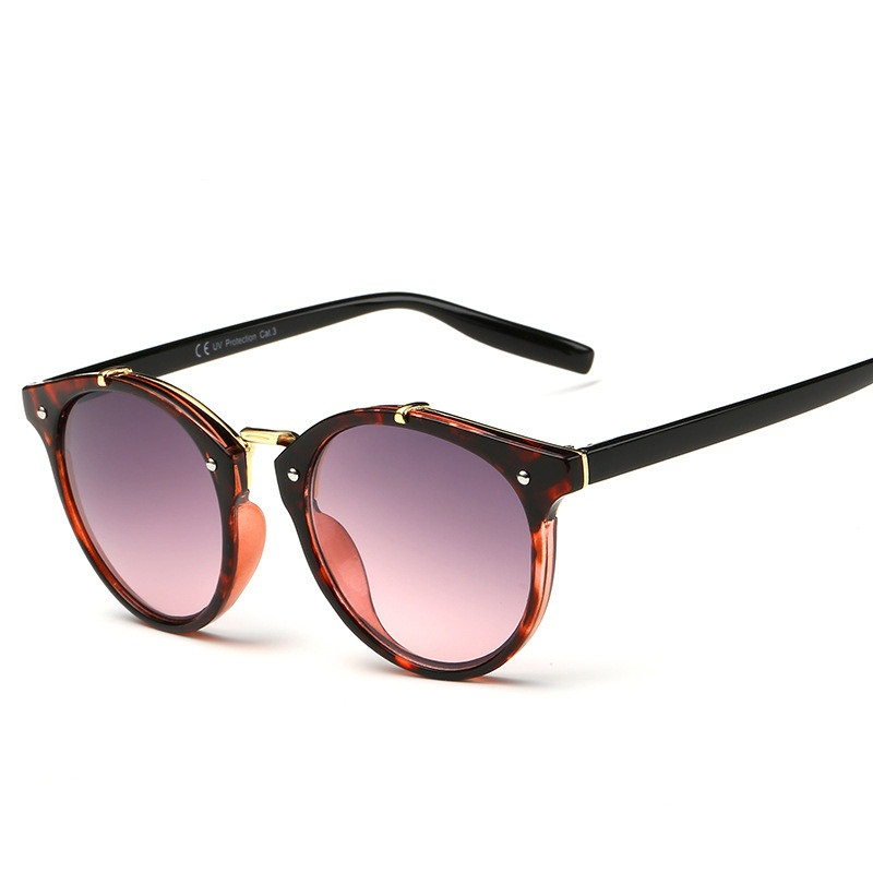 Shades Sunglasses  online get women shades sunglasses aliexpress com alibaba