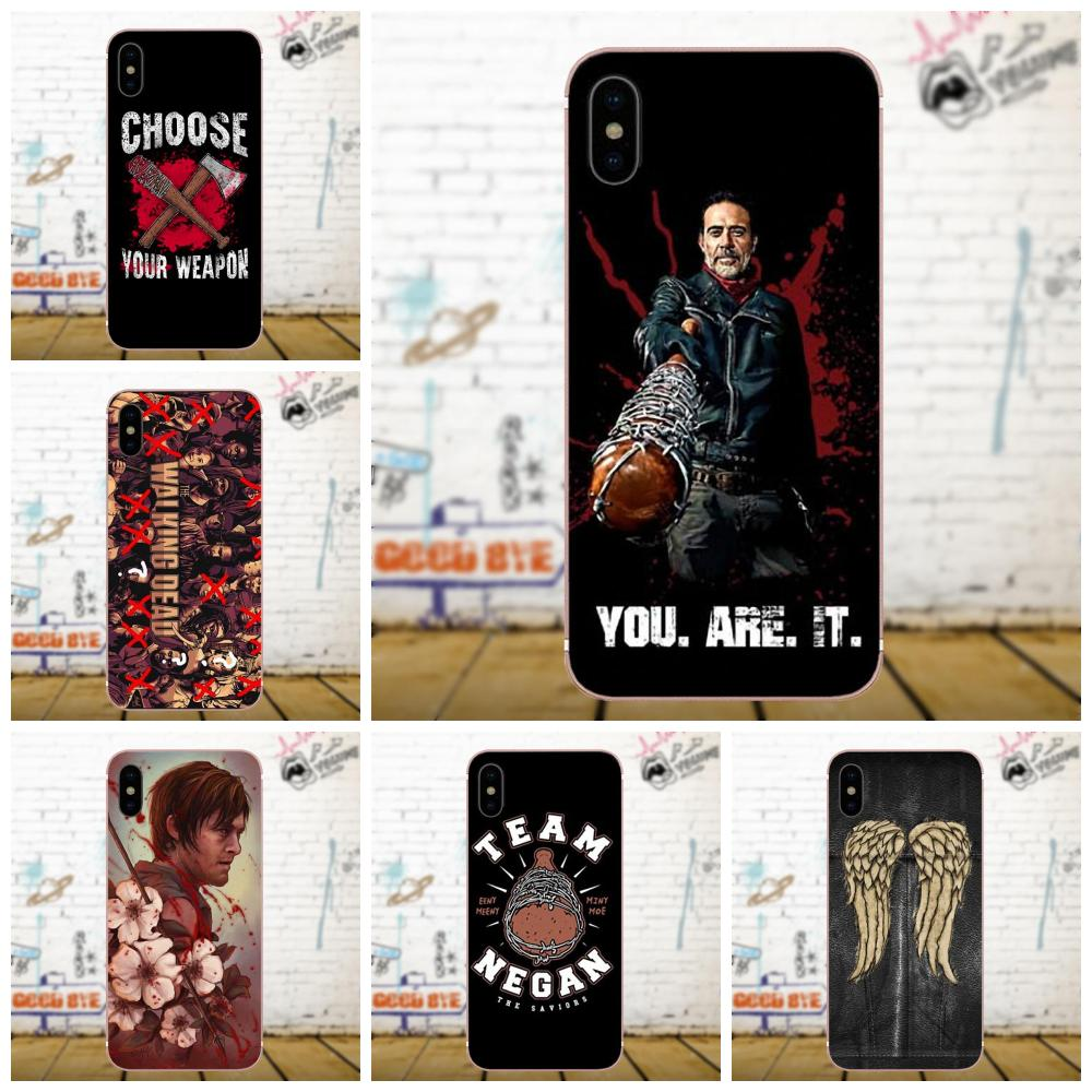 carte sd samsung a3 2020 top 8 most popular phone cases for samsung galaxy j5 the walking