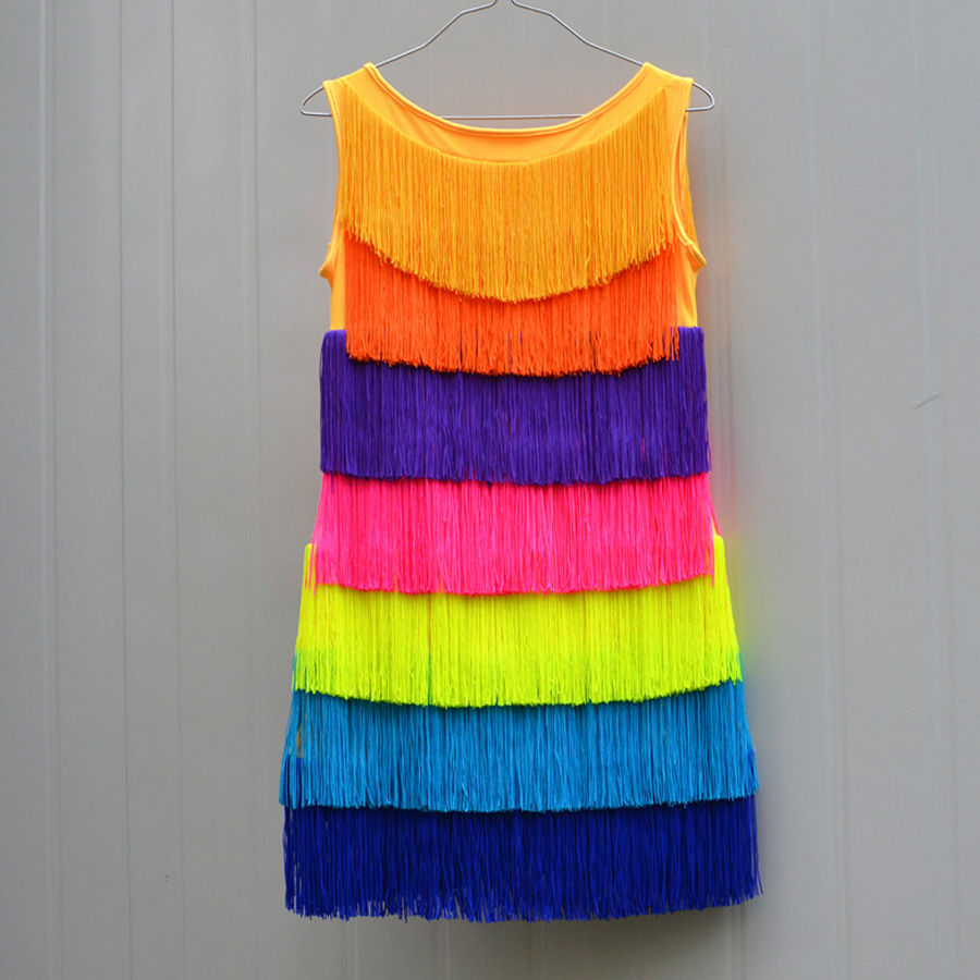 2018 Latin Dance Dress Women Regata Feminina Salsa Dress Roupa De Ginastica Vestido De Baile Latino Vestidos De Baile Latino цена