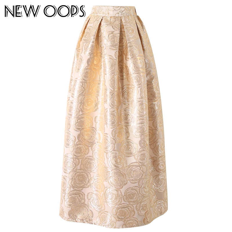 Online Get Cheap Long Flare Skirts -Aliexpress.com | Alibaba Group