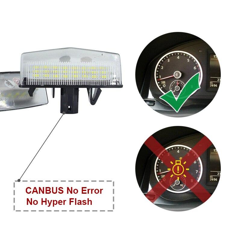 CANBUS-NO-ERROR-071