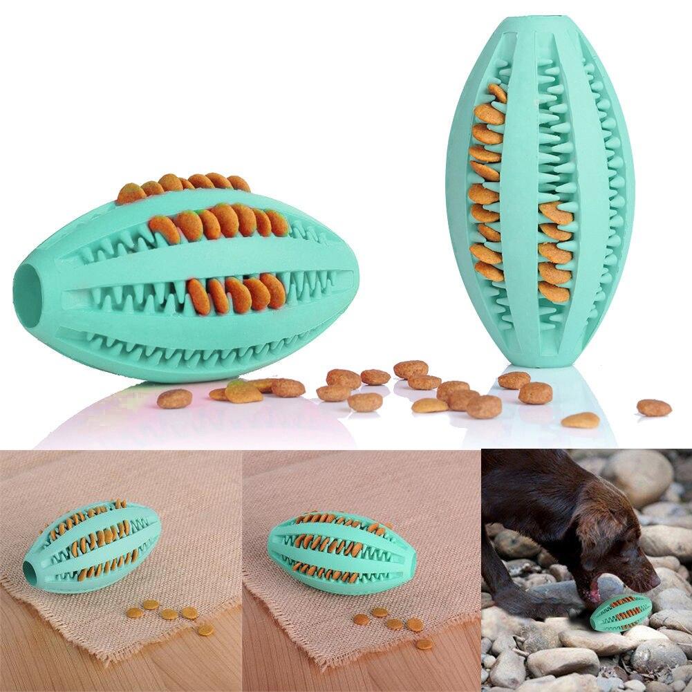 Resultado de imagen para juguetes dispensadores de comida para perros