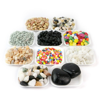 500g-gardening-decorative-pebbles-stones-succulent-plants-flower-pot-paving-stone-fish-tank-aquarium-decoration-sml