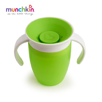 Munchkin Miracle 360 Cup Colors May Vary