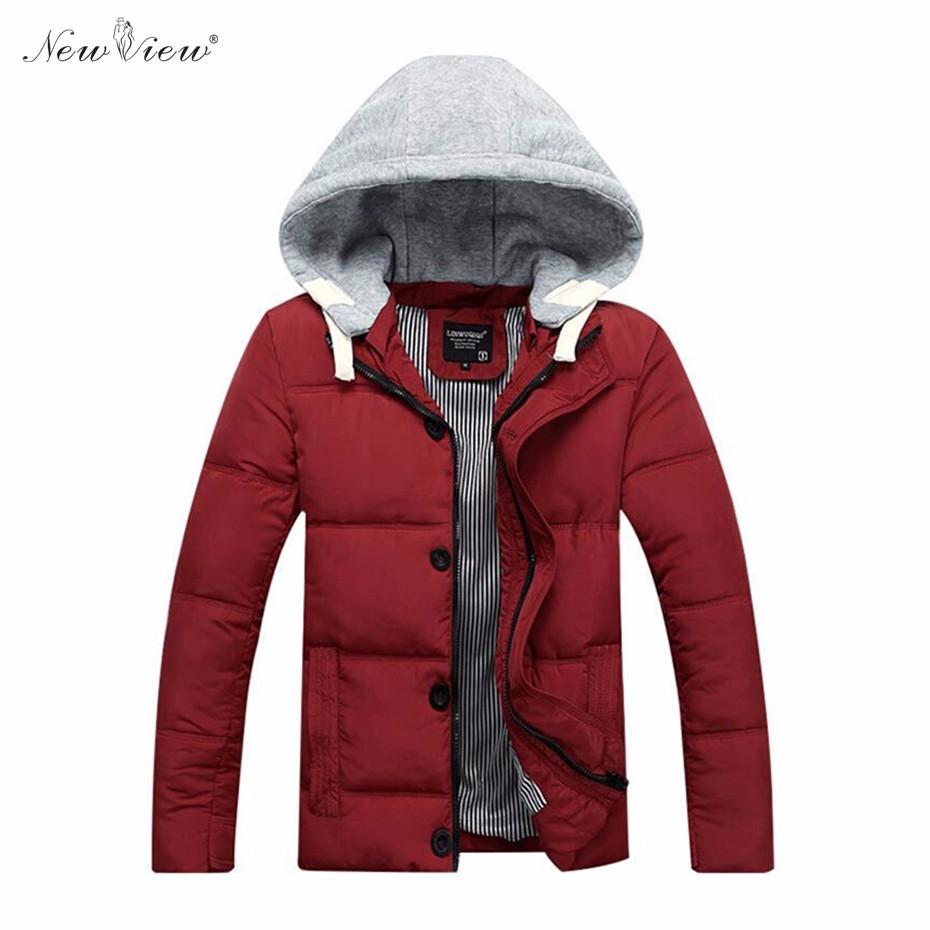 cheap down jacket