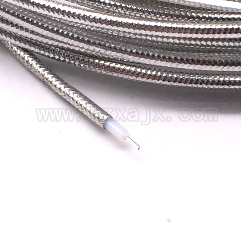 цена 5 meter RG405 Coaxial Cable for RF Connector Flexible RG-405 Coax Pigtail 16ft High Quality Connector Free shipping