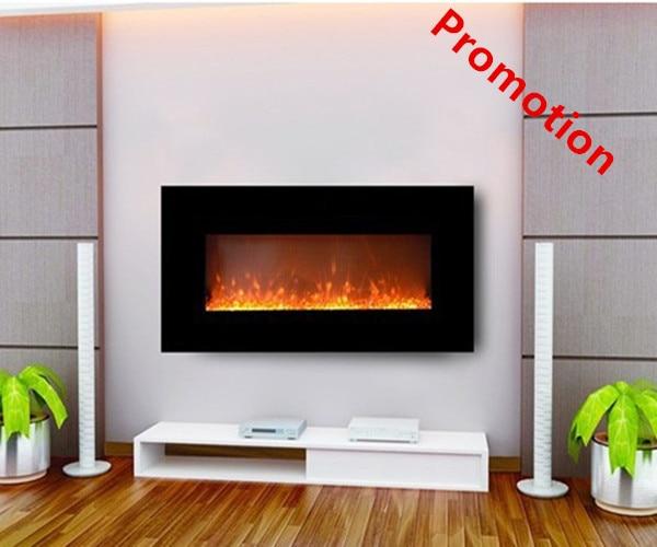 Online Get Cheap Classic Electric Fireplace -Aliexpress.com ...