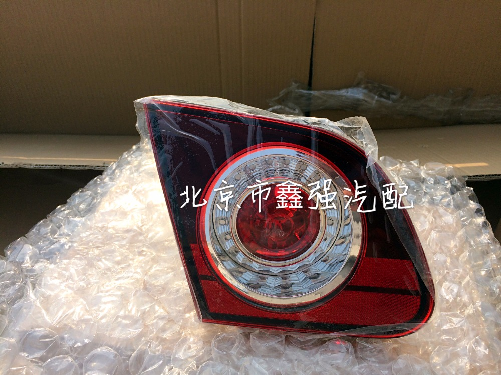 Osmrk Rear Light, Tail Lamp Inner For VW Volkswagen Passat B6 3C 2007-11 Sedan, OEM Original Design, Top Quality