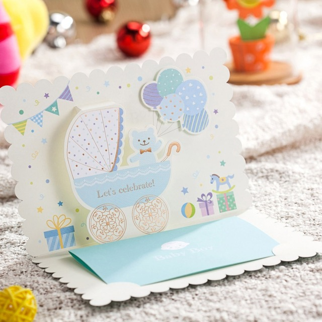 Aliexpress Buy Printable Baby Shower Birthday Invitations – Birthday Invites for Girls