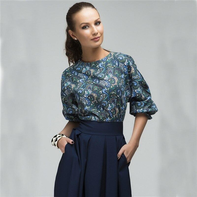 2018 летние модные женские туфли украины с вето распечатать старинные платья для вечеринок весна прошел Elegant ES миди для выпускного