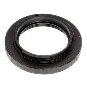 Image 4 - Bague adaptateur FOTGA M42 4/3 pour objectif M42 vers Olympus 4/3 E 510 appareil photo quatre tiers E 620 E600