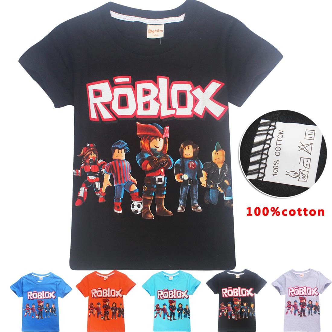 Anime Shirts Roblox | RLDM