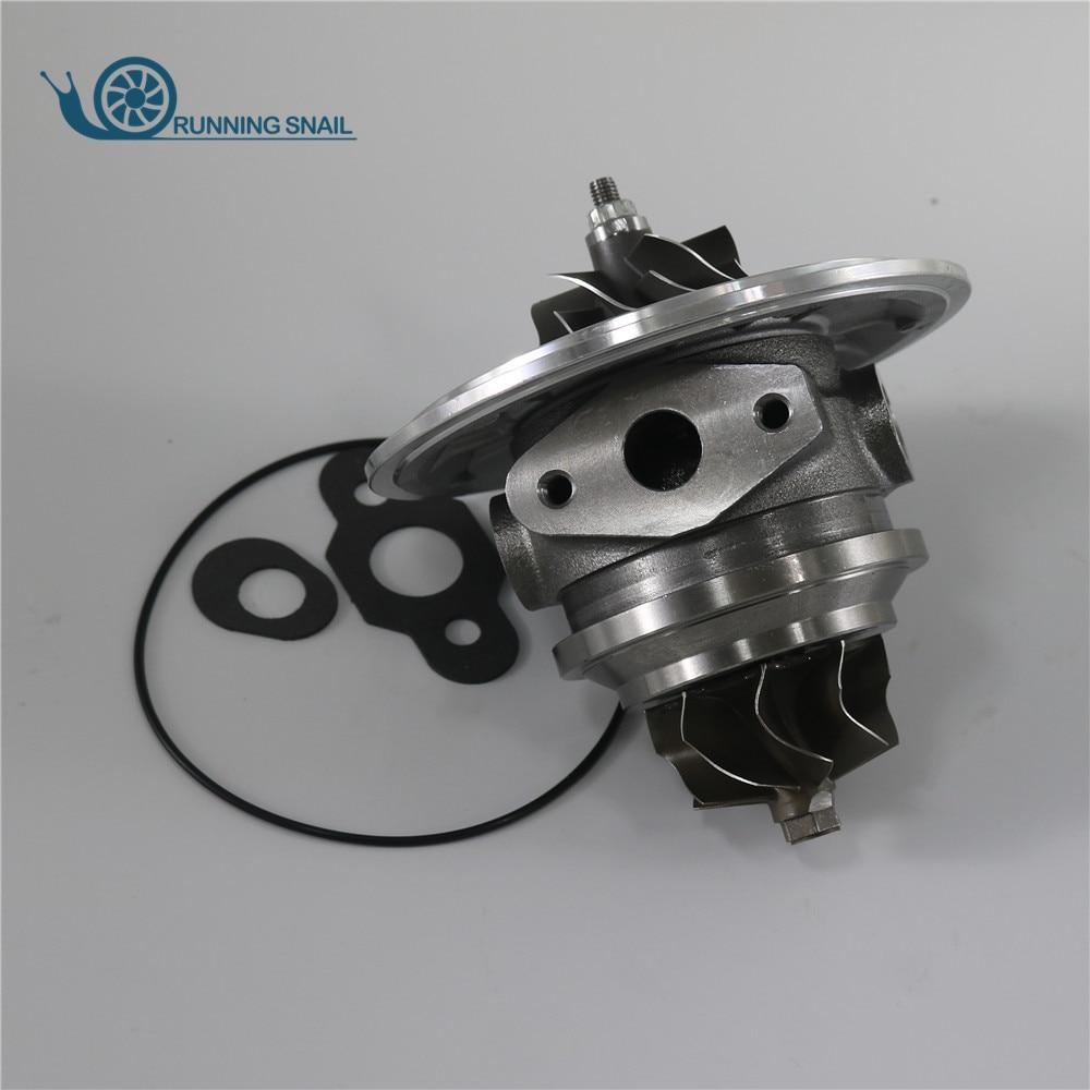 GT1752S for Saab 9-5 2.0 T B205E 150HP 1997  turbine core 452204-0004 452204 5955703 CHRA turbocharger cartridge rebulid partsGT1752S for Saab 9-5 2.0 T B205E 150HP 1997  turbine core 452204-0004 452204 5955703 CHRA turbocharger cartridge rebulid parts