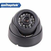 H 264 Mini IP Camera 720P 1280 720 Securiy HD Network CCTV Camera 1 0MP Ir
