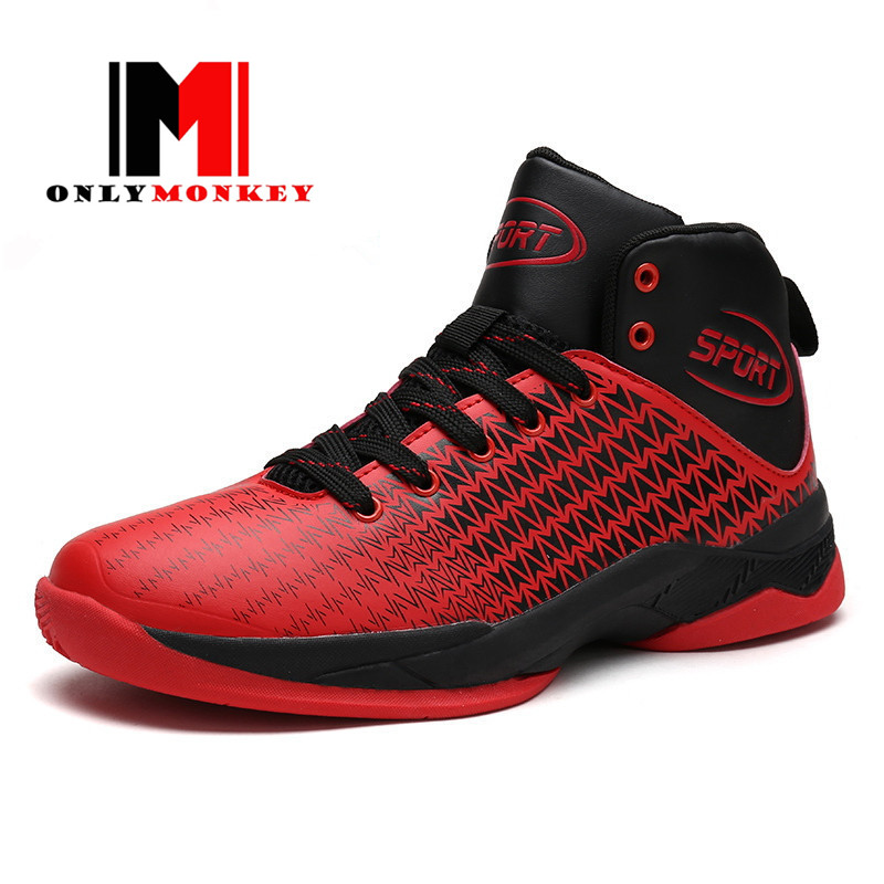 Online Get Cheap Mens Basketball Shoes Sale -Aliexpress.com ...