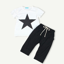 2015-new-baby-sets-High-quality-Baby-Rompers-cotton-for-jumpsuit-for-newborn-clothes-spring-autumn.jpg_220x220