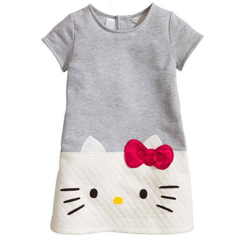 New-Year-Girls-Clothes-Christmas-Girls-dress-Christmas-dress-for-girl-Princess-Dress-Baby-Cotton-Dress-children-clothing-1
