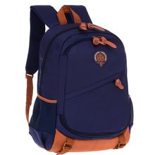 Школьные сумки детей рюкзак нейлон сложенный ортопедические ранцы для мальчиков и девочек рюкзак подросток мода