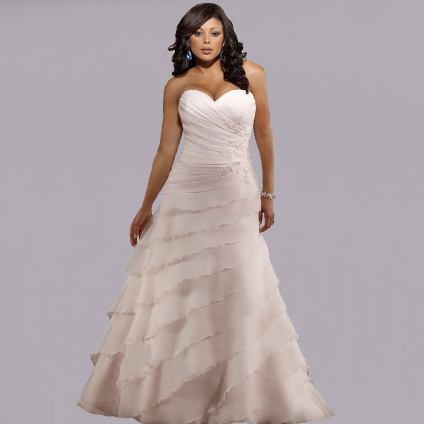 Online Get Cheap Pink Wedding Dresses for Sale -Aliexpress.com ...