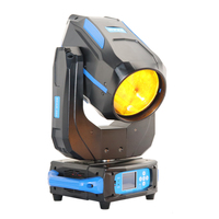 Hotsale 10r beam sharpy disco stage party light for nightclub