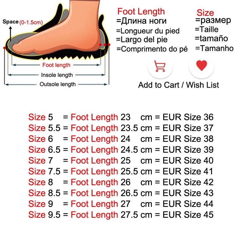 5709909351 Hundunsnake Summer Men Running Shoes Sports Air Cushion Women Sneakers Male  Mesh Basket Shoe Men Breathable Zapatilla Black G-24