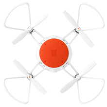 Xiaomi Drone HD camera Video recording Multiple Infrared Operations  Multi function Mini UAV