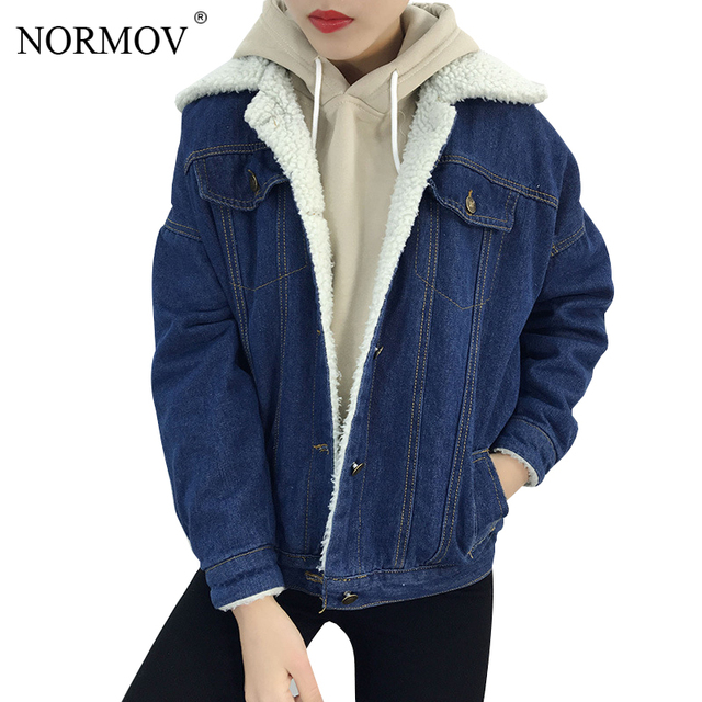 NORMOV 2018 Winter Jacket Women Warm Velvet Cotton Coat Plus Size Winter Jacket Women Long Woman Coats winter jacket 2 Color