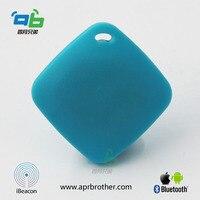 Absentorn01 nrf52810 ibeacon com sensor de aceleração|energy acupuncture|energy saving bulb manufacturersenergy jewelry -