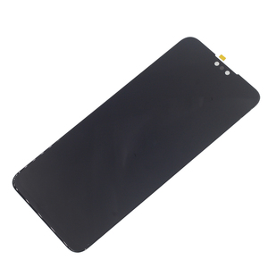 """Image 4 - 6.5"""" Original display For Huawei Y9 2019 LCD display Touch screen digitizer component replacement for Enjoy 9 Plus repair parts"""