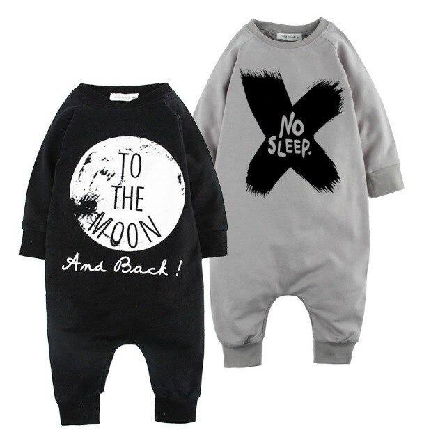 Boys girls cartoon minnie bow romper infant jumpers 3pcs free shipping
