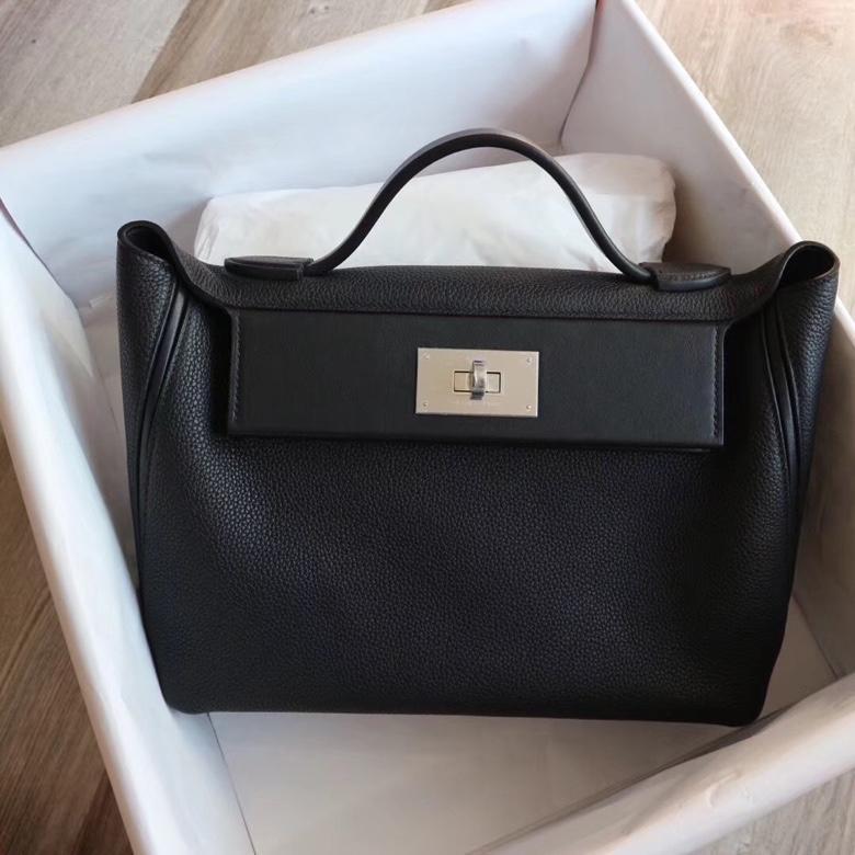 Bagaj ve Çantalar'ten Üstten Saplı Çanta'de En kaliteli bayanlar lüks moda çanta kaliteli klasik 100% deri marka ünlü bayan el yapımı çanta ücretsiz gemi'da  Grup 1