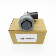 High quality Reversing Sensor 8651A056 8651A056HA PDC Parking Sensor For Mitsubishi Pajero Montero Outlander Grandis Sport ASX